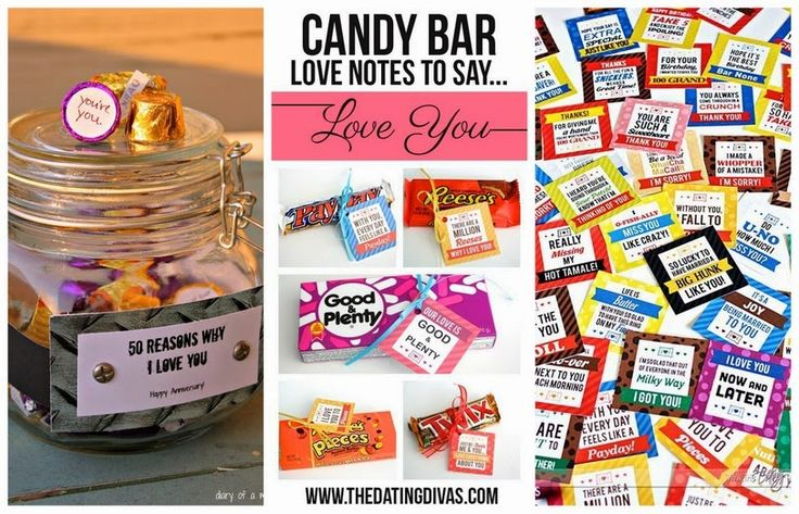 Wedding Take Away Gifts: 129 Best Images About Cute Anniversary Ideas On Pinterest