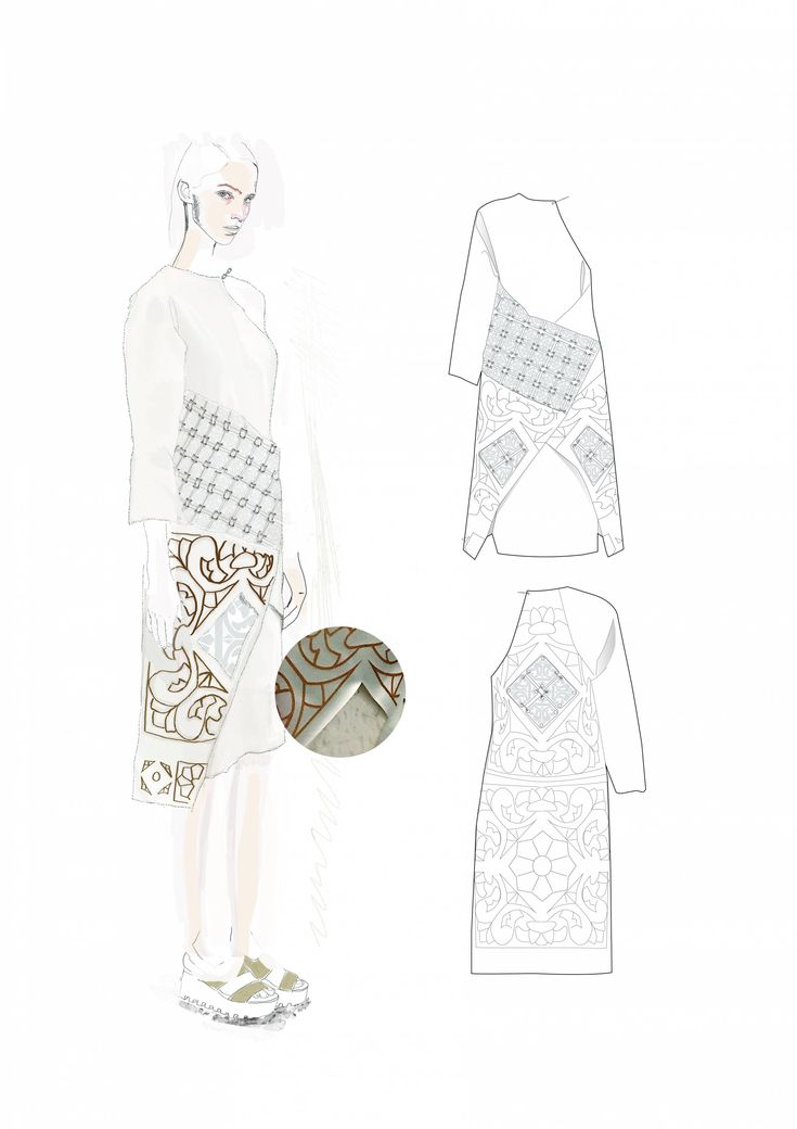 Womenswear design graduate from Northumbria University Carolinesheraton@live.co.uk 07456958090