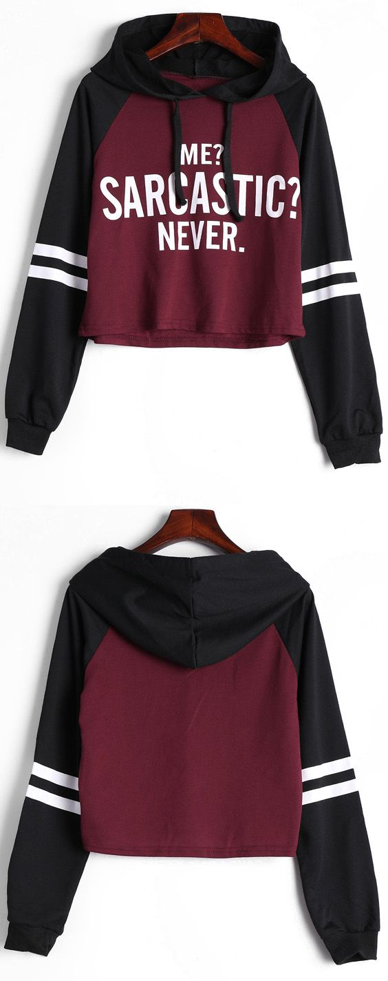 Up to 80% OFF!  Raglan Sleeve Letter Print Drawstring Hoodie. Zaful,zaful.com,zaful fashion,tops,womens tops,outerwear,sweatshirts,hoodies,hoodies outfit,hoodies for teens,sweatshirts outfit,long sleeve tops,sweatshirts for teens,winter outfits,fall outfits,tops,sweatshirts for women,women's hoodies,womens sweatshirts,crop top hoodie,cute sweatshirts,floral hoodie,crop hoodies,designer hoodies,oversized sweatshirt @zaful Extra 10% OFF Code:ZF2017