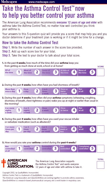 42 best Apps images on Pinterest Apps, Health and Healthy life - sample asthma action plan