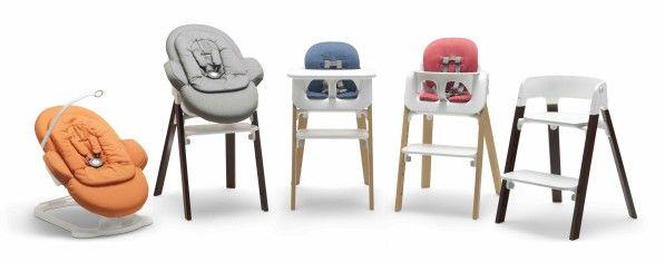 17 meilleures id es propos de chaise haute transat sur pinterest transat b b transat pour. Black Bedroom Furniture Sets. Home Design Ideas