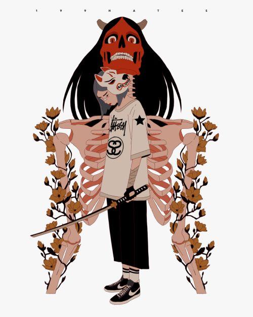 Boondock Girl Wallpaper 537 Best Comics Anime Artwork Images On Pinterest