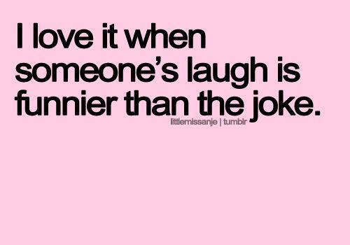 it's true: Quotes, My Husband, Funny, So True, Someone S Laugh, Things, Smile, Friend