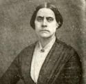 Susan Anthony campaigned against slavery and for the promotion of women's and workers rights