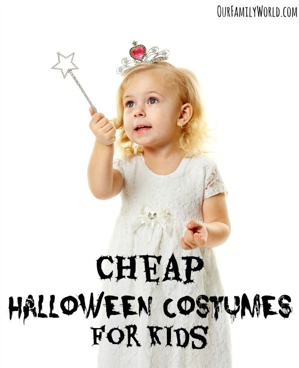 cheap halloween decorations for sale