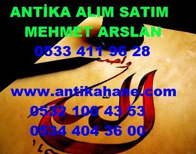 """Check out new work on my @Behance portfolio: """"0532 100 43 53 Tuzla El Yazması Kuran Alanlar"""" http://be.net/gallery/31399641/0532-100-43-53-Tuzla-El-Yazmas-Kuran-Alanlar"""