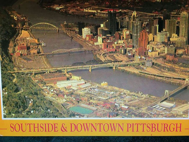 1000 Images About Pittsburgh Pa On Pinterest Conservatory Pittsburgh Steelers And