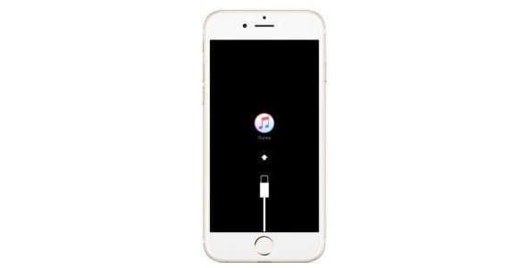 http://ift.tt/2xCbXUY to Restore iPhone 8  iPhone 8 Plus by Entering Recovery Mode http://ift.tt/2fp80fB  If you have an iPhone 8 iPhone 8 Plus iPhone 7 or iPhone 7 Plus then you should definitely learn this useful piece of information that will come to handy some day in future.  Your iPhone 8  iPhone 8 Plus may not function well or might get stuck in a boot logo and unable to go to Home  Screen. For that instance your iPhone 8  iPhone 8 Plus should enter to a recovery mode so that it can be…