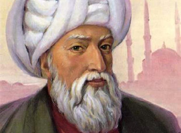 Μιμάρ Σινάν (1489 – 1588): Ελληνικής καταγωγής οθωμανός αρχιτέκτονας, που διακρίθηκε για τις καινοτομίες που επέφερε στην κοσμική και θρησκευτική αρχιτεκτονική της Οθωμανικής Αυτοκρατορίας.