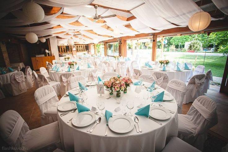 esküvői helyszínek nagykanizsa - Google keresés
