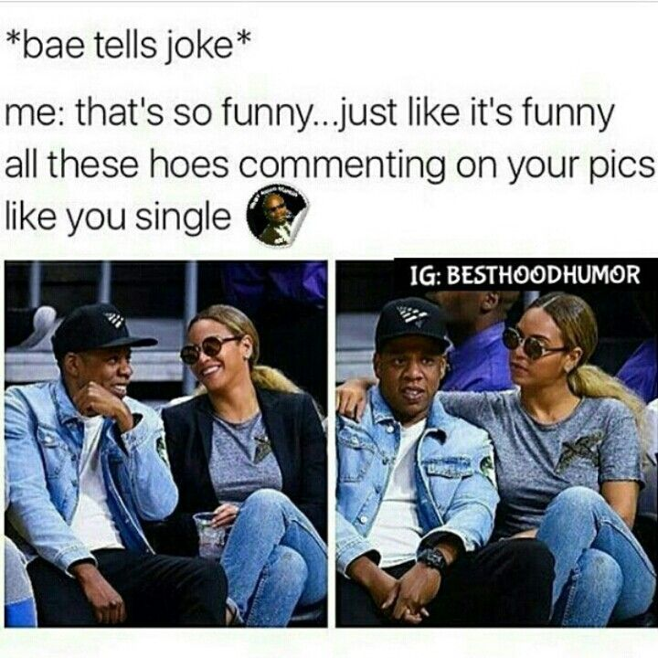 Funny Memes For It : Follow ☼♔ badgalronnie funny relationships memes