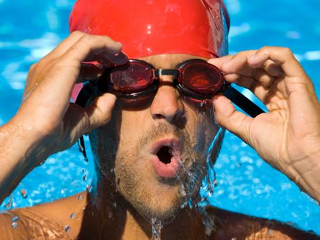 Foggy goggles can be a surprising hindrance to your swimming. Find out the secrets to keeping your vision cloud-free in the water.