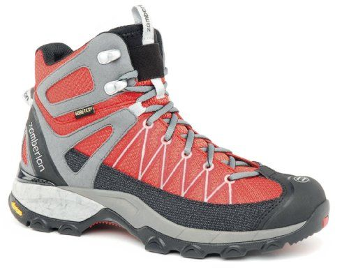 Zamberlan SH Crosser Plus GTX RR Hiking Boot - Women's - http://shoes.goshopinterest.com/womens/boots/hiking/zamberlan-sh-crosser-plus-gtx-rr-hiking-boot-womens/