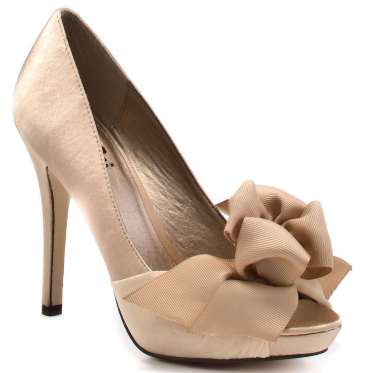wedding shoes wedding shoes pinterest