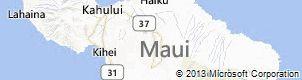 Maui Bed and Breakfast: Reviews of 66 B&Bs - TripAdvisor