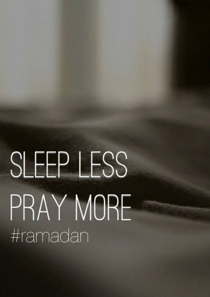 Sleep Less Pray More #ramadan #puasa #wificonnect #wificaffeine #wifimarketing