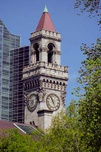 About Worcester | Worcester, Massachusetts
