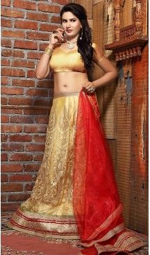 #Red Color Net A Line Style Party Wear Lehenga Choli | FH497176202 #heenastyle, #designer, #lehengas, #choli, #collection, #women, #online, #wedding , #Bollywood, #stylish, #indian, #party, #ghagra, #casual, #sangeet, #mehendi, #navratri, #fashion, #boutique, #mode, #henna, #wedding, #fashion-week, #ceremony, #receptions, #ring , #dupatta , #chunni , @heenastyle , #Circular , #engagement ,#treditional