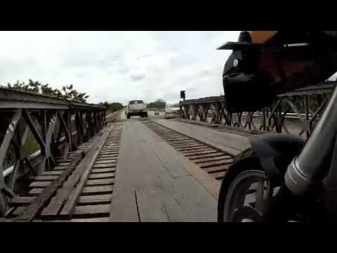 Thailand Road Trip part 7
