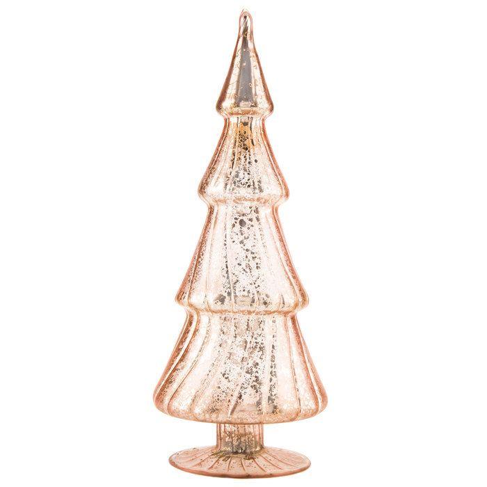 Christmas Decorations Hobby Lobby: 50 Best Hobby Lobby Christmas Images On Pinterest