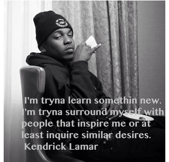 108 Best Kendrick Lamar Images On Pinterest My Life