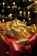 Ciągle jeszcze możecie wysłać komuś kartkę świąteczną. Do dzieła! :)