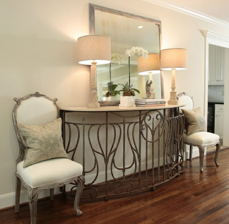 Grand Foyer Furniture : Best images about grand entries on pinterest entrance