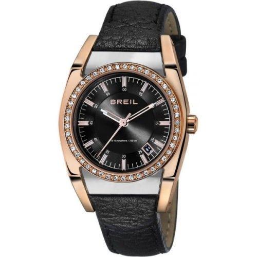 Reloj #Breil TW0966 Atmosphere con circonitas http://relojdemarca.com/producto/reloj-breil-tw0966-atmosphere/
