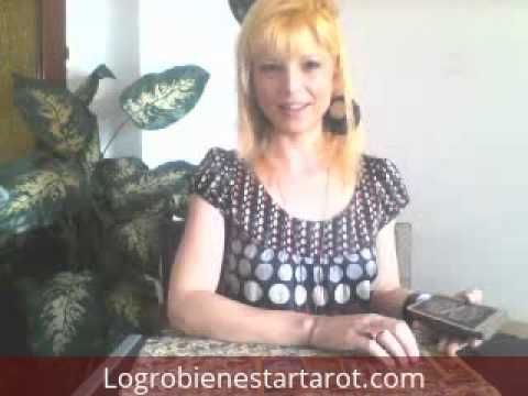 Horoscopo Diario Gratis 22 Julio Logrobienestartarot por Ursula logro bi...