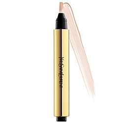 "Yves Saint Laurent - TOUCHE ÉCLAT - Radiant Touch  #sephora  ""Pricey, but it's a GREAT product!!: Makeup Artists, Beauty Makeup Ey, Yvessaintlaurent, Under Eyes"