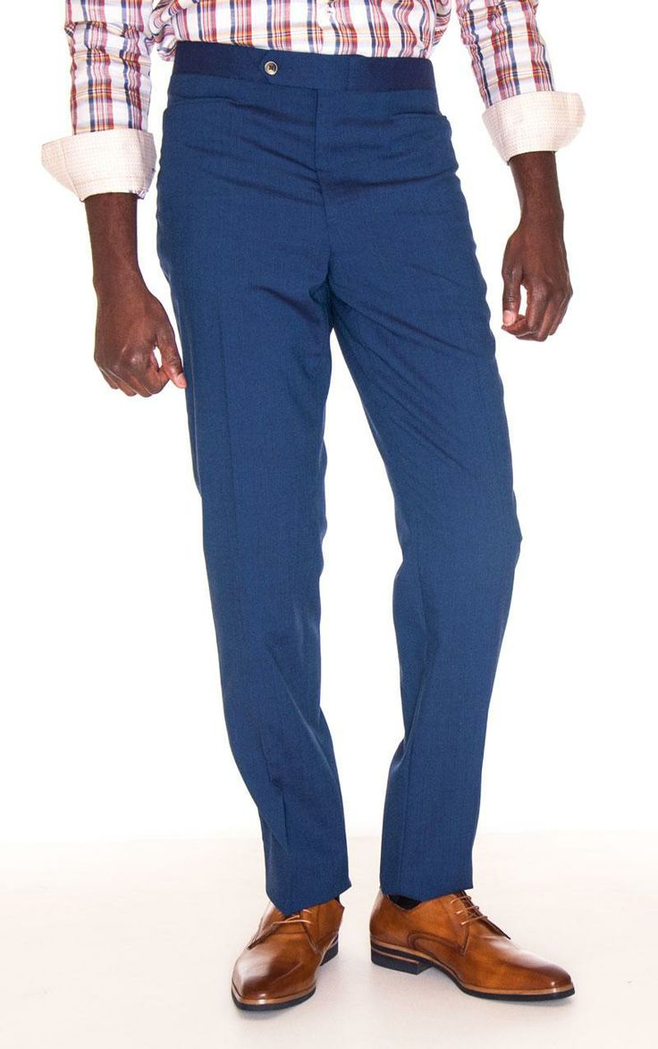 1000  images about Sansabelt Men's Pants on Pinterest | The world ...