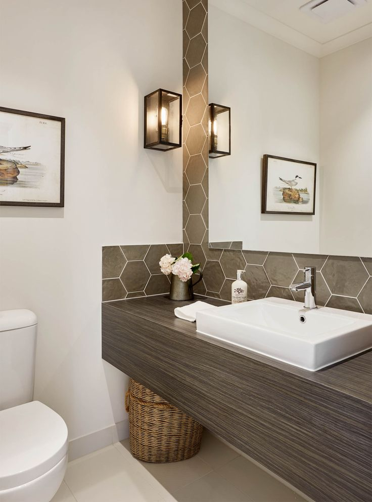 Beautiful Bathrooms Illawarra 78 best bathrooms images on pinterest | carlisle, home design and