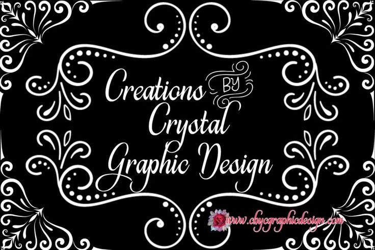 Media Library ‹ CbyCGraphicDesign — WordPress