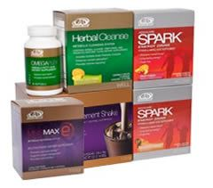 24-Day Challenge Bundle this product bundle is making waves. we are selling like crazy why because the products work. the results are amazing and the best thing is..it is all word of mouth. I love it I lost 35 lbs so far and want to share it with everyone. got to www.advocare.com/1107654