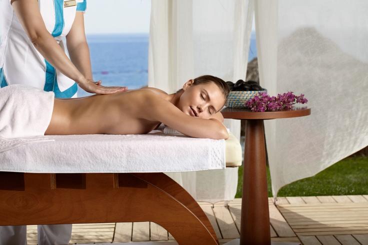 Hotel Marti Myra, 5* Turkey #hotel #martimyra #turkey #kemer #tekirova #hamam #holiday #summer #sea
