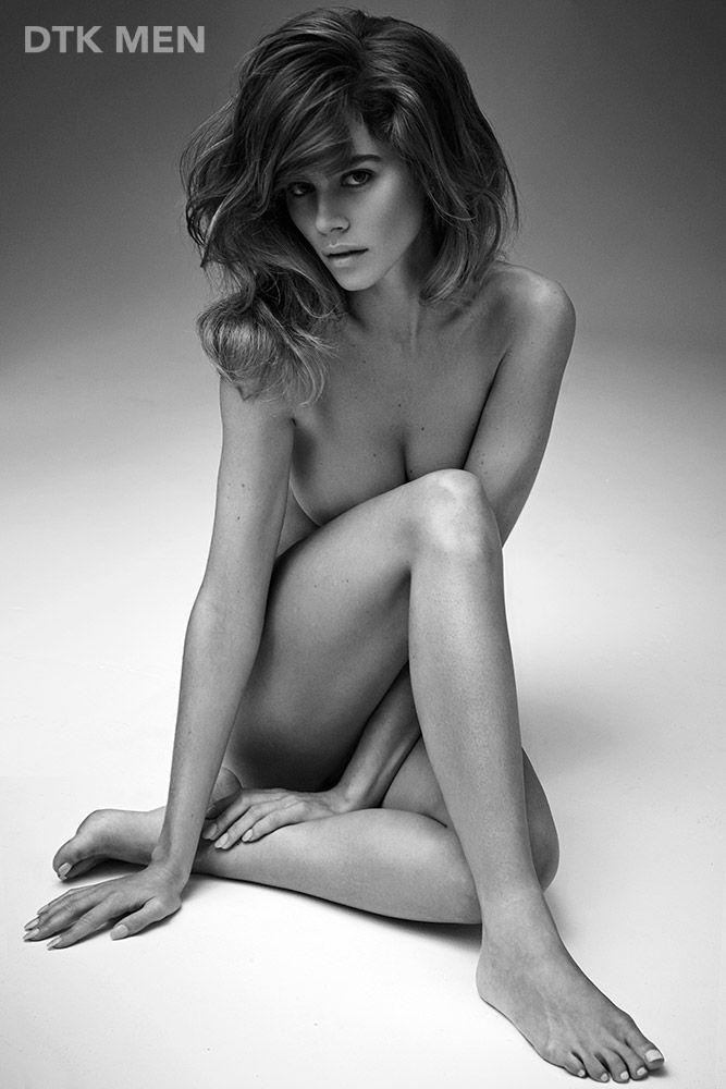 katrina in semi nude pic