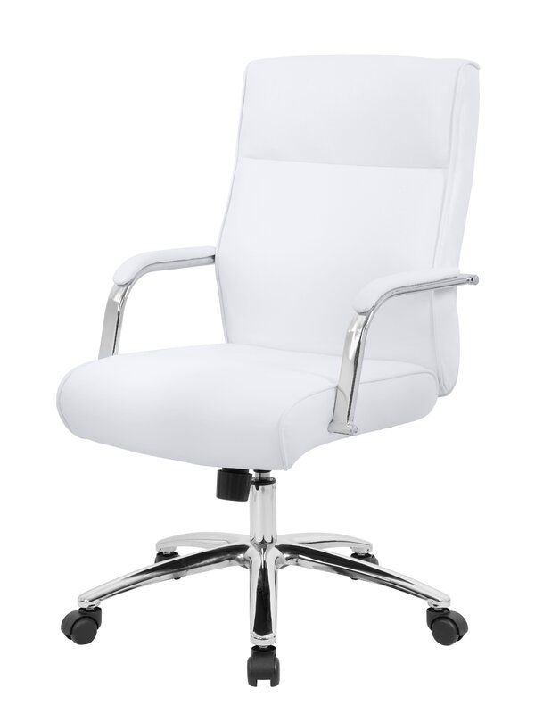 Clarendon Conference Chair In 2020 Grey Room Decor Desk Chair Comfy Desk Chair