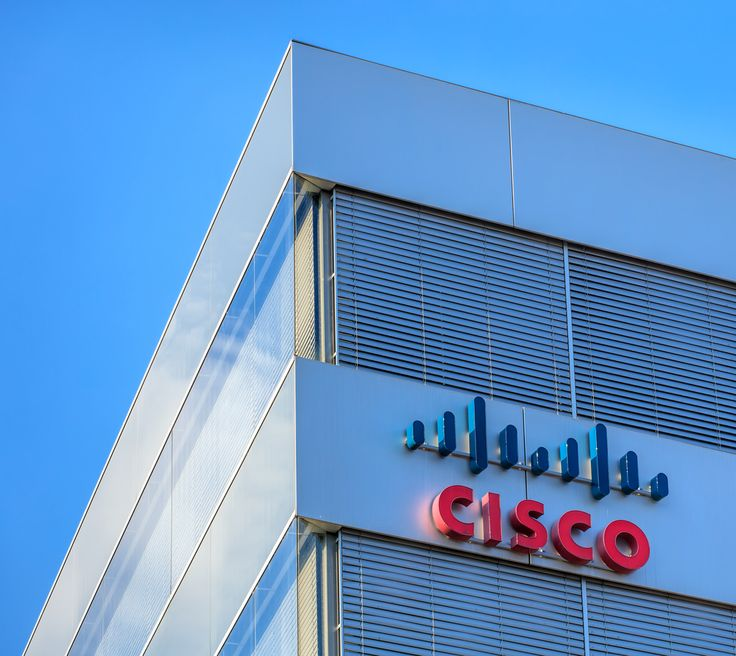 Cisco Systems, Inc. acquired the software company AppDynamics this past Tuesday. This deal is worth $3.7 billion and it is the largest acquisition when looking over this year. This is part of a strategy that Cisco tries to follow. Its goals are to stay ahead of technological developments that ...