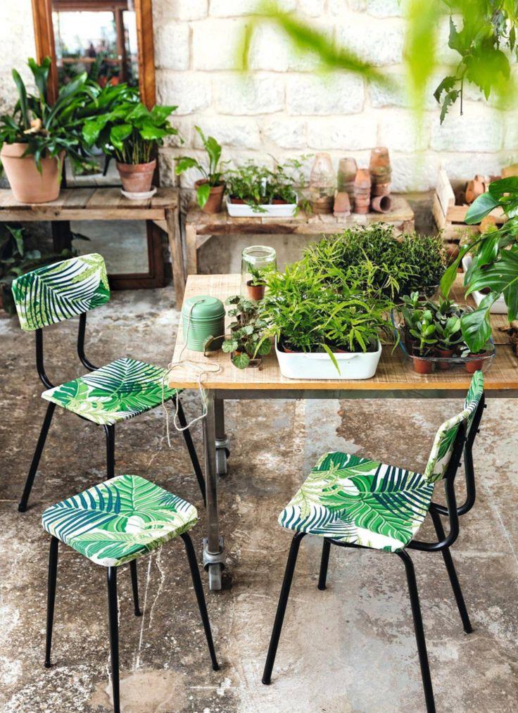 17 migliori idee su vecchie sedie su pinterest panca e for Come costruire un mazzo di portico anteriore