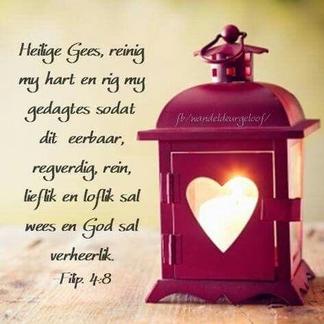 Filipense 4:8