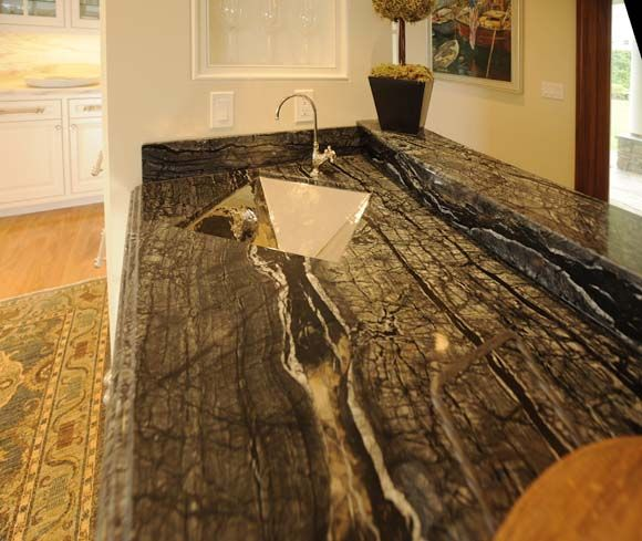 1000 Images About Marble Slabs On Pinterest