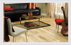 The Laminate Flooring Miami gives the floor a smooth texture which last for a long time and gives the customer smooth and polished flooring with a low maintenance