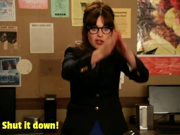 Funny Meme Girl With Glasses : Ugly dancing girl relatable vine youtube