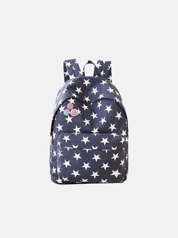 شنط مدرسيه جديده School Bags Bags School