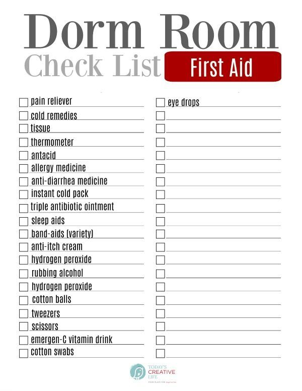Best 25+ College packing lists ideas on Pinterest University - packing lists