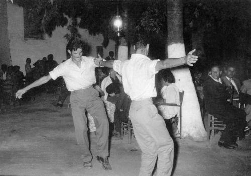 Δεκαετία 1960