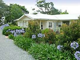 COTTAGES PLUS BED AND BREAKFAST FOR SALE GOLD COAST, QUEENSLAND of Queensland, Gold Coast & Hinterland