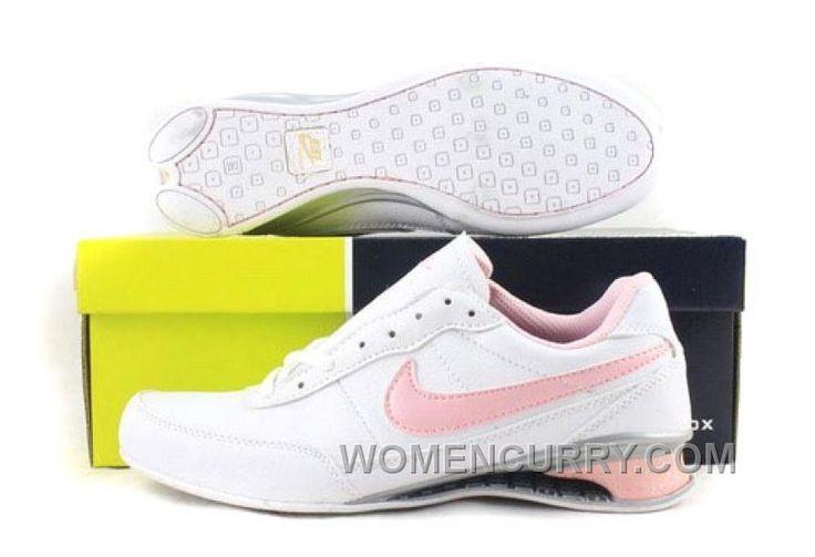 https://www.womencurry.com/womens-nike-shox-r2-shoes-white-grey-pink-free-shipping.html WOMEN'S NIKE SHOX R2 SHOES WHITE/GREY/PINK FREE SHIPPING Only $69.97 , Free Shipping!