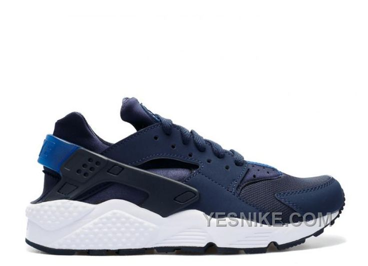 http://www.yesnike.com/big-discount-66-off-air-huarache-sale.html BIG DISCOUNT ! 66% OFF! AIR HUARACHE SALE Only $70.00 , Free Shipping!