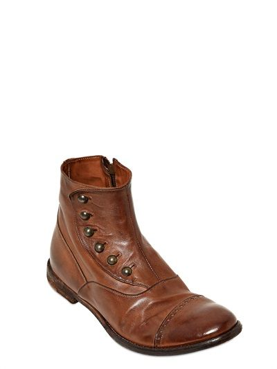 92 Best Images About Mens Shoes And Boots On Pinterest